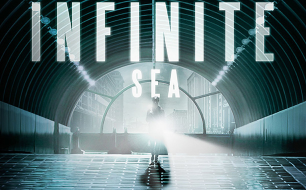 The-Infinite-Sea 612x380