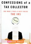 taxcollector