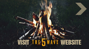 5thwave-website-pic